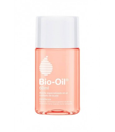 BIO OIL - 60ml