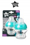 Biberon Anticolico Tommee Tippee 150ml - 5oz