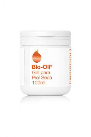Dry Skin Gel Bio Oil
