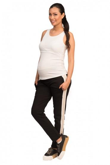Jogger de Embarazo Romina