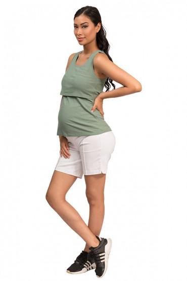 Polo de Maternidad y Lactancia Carmen