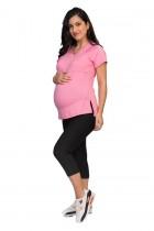 Yoga y deportivos maternidad
